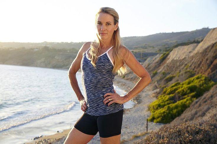 Olympian Suzy Hamilton opens up about her struggle with bipolar disorder. https://www.yahoo.com/health/olympian-suzy-favor-hamilton-on-how-bipolar-111117237.html?utm_content=buffer8082c&utm_medium=social&utm_source=pinterest.com&utm_campaign=buffer