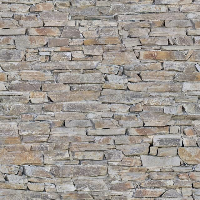 Architecture Stone Texture Brick Wall Brick Clipart Stone Texture Stone Png And Vector With Transparent Background For Free Download Stone Texture Brick Texture Brick Wall