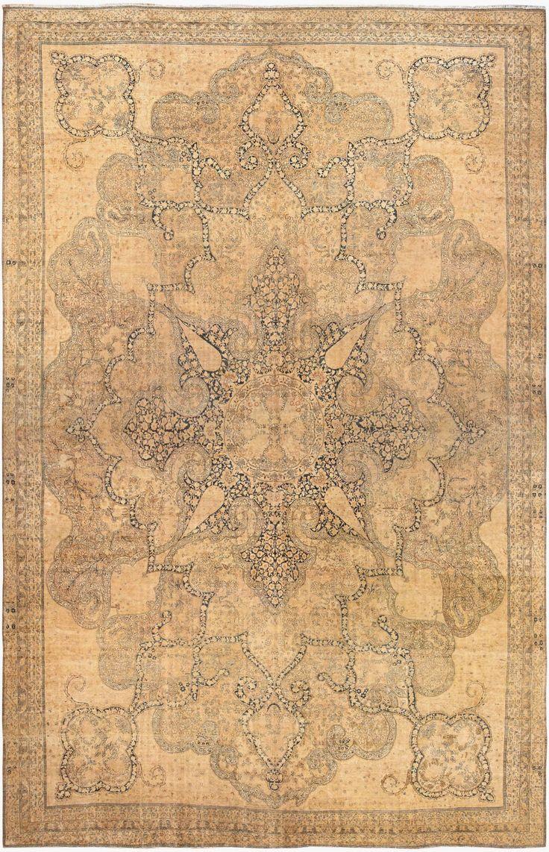 Polonaise antique oriental rugs - Antique Persian Kerman Rug 44616 Main Image By Nazmiyal Http Nazmiyalantiquerugs