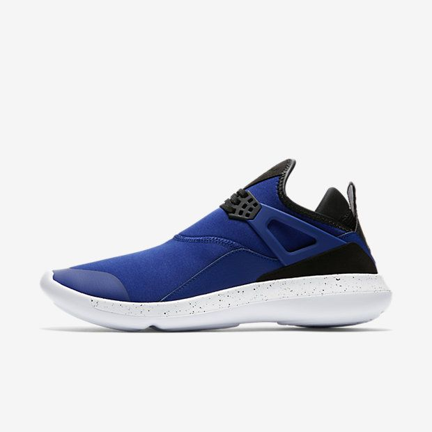 Jordan Fly '89 Men's Shoe
