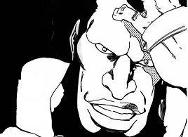 Bleach Vandenreich / Characters - TV Tropes