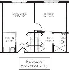 48f315e5f59e3ac92f87b2662b2d0f01--apartment-plans-small-cottages Rectangle House Plans With Character on small homes with character, rectangle house plans with split bedrooms, rectangle house plans with garage, rectangle with rounded corners, rectangle house plans with rear in great room, rectangle floor plans, rectangle house plans with wrap around porch, rectangle home plans,