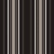Stripes in the wallpaper