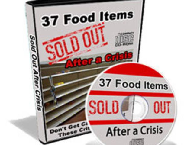 http://www.allvoices.com/contributed-news/14806787-sold-out-after-crisis-review-truth-revealed - websiteCome have a look at our website. https://www.facebook.com/bestfiver/posts/1434927553386882
