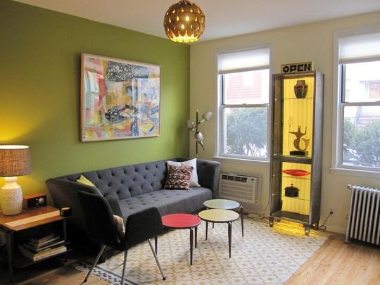 25 Best Urban Cottage Ideas On Pinterest Small Flat