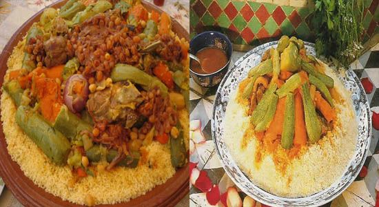 22 best traditional moroccan cuisine images on pinterest for Authentic moroccan cuisine