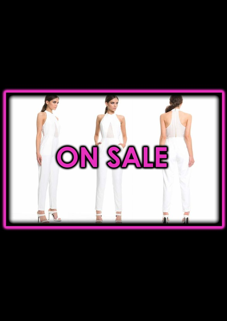 SALE!!!! #appletreeboutique  www.appletreeboutique.com.au