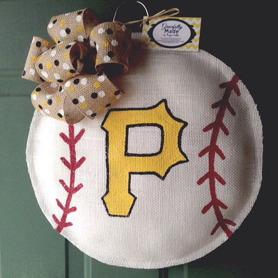 102 Best Images About Pittsburgh Pirates On Pinterest