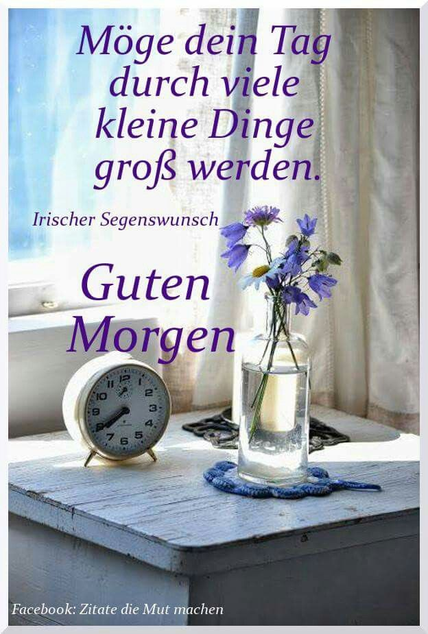 Guten Tag Bilder Lustig Kostenlos Kostenlose Good Morning Wishes Good Morning Good Morning World