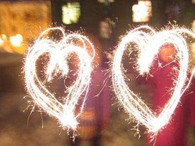 valentine's day speed dating las vegas
