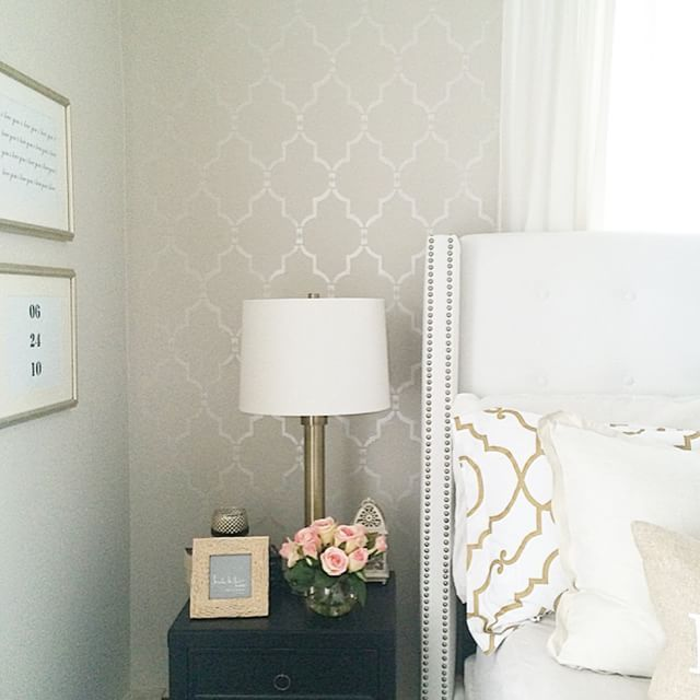 25+ Best Ideas About Powder Room Paint On Pinterest