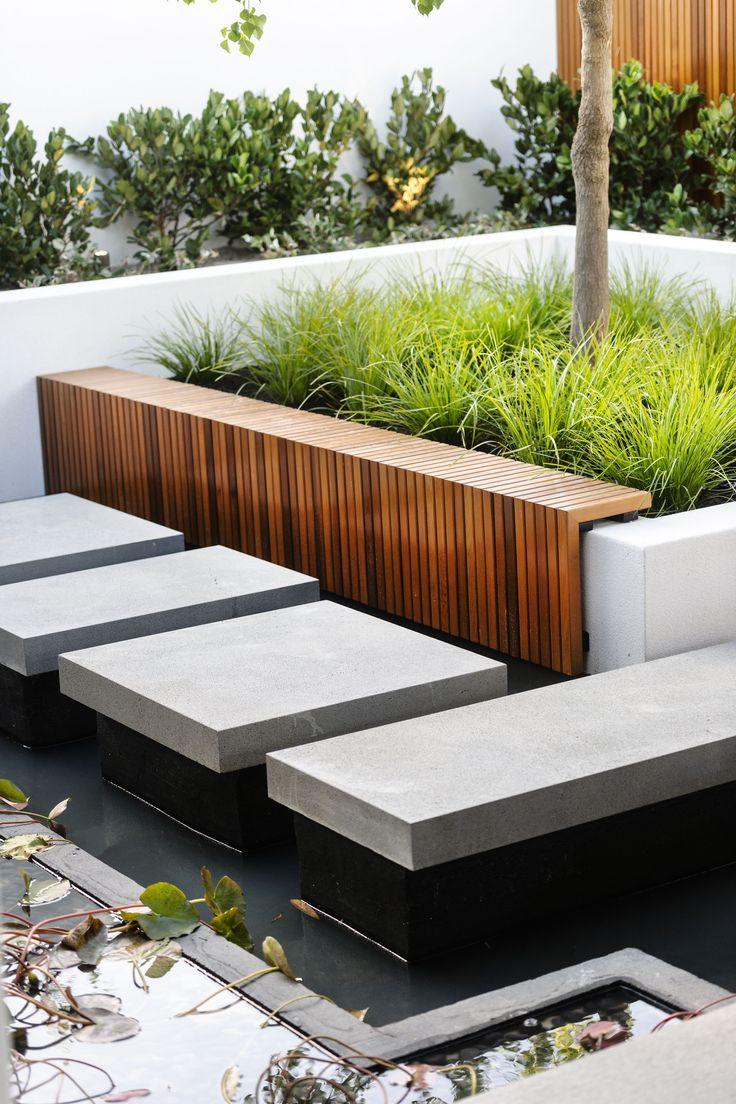 61 best Alfresco\u0027s and outdoor living images on Pinterest ...