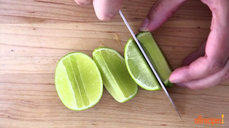 how to cut basil youtube