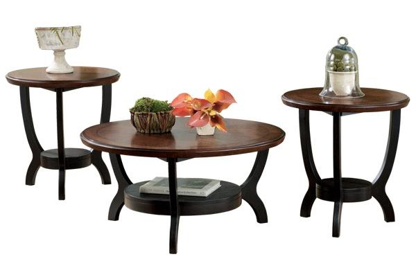 1000 ideas about Ashley Furniture Showroom on Pinterest  : 48f353ac0e27dd4655a6788980a11939 from www.pinterest.com size 600 x 400 jpeg 50kB