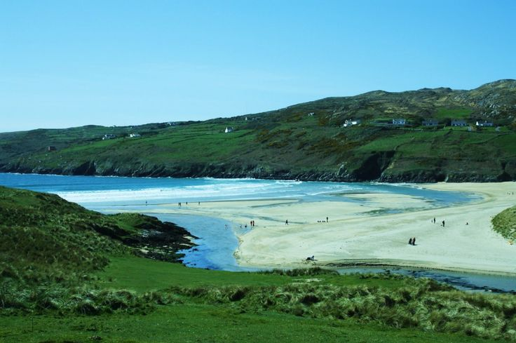 dating west cork