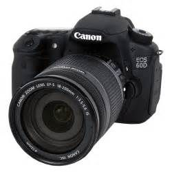 Search Latest canon digital camera with price. Views 8556.