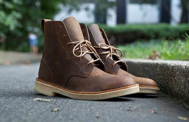 62 Best Images About Boot Shopping On Pinterest Leather