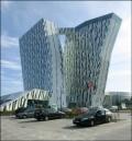 Hotel in Copenhagen