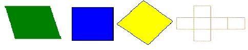 O que é um mundo bidimensional?    As duas dimensões são comprimento e largura. Estas em conjunto estabelecem uma superfície plan...