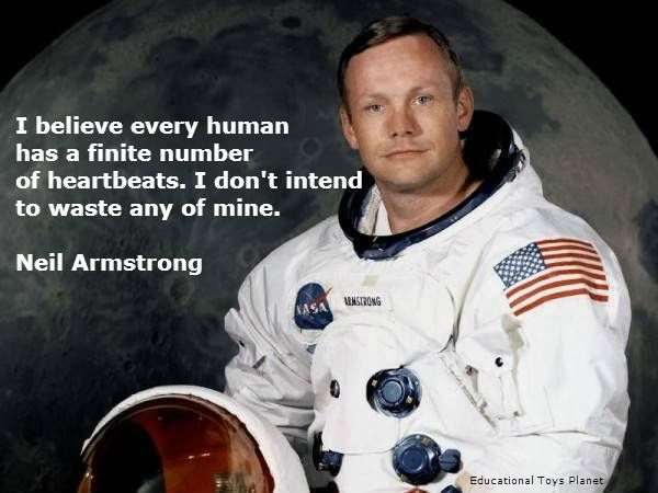 map of neil armstrong where he explored - photo #49