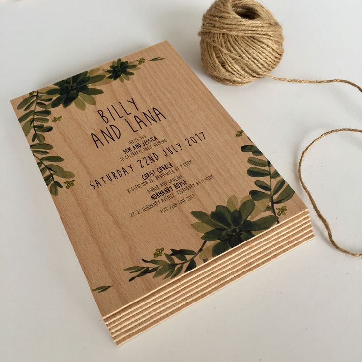 Beautiful wooden Invitations. YES we actually print on wood. #timberinvitations #woodeninvitations #weddinginvitations #inspireddesigninvitations #inspireddesigninvites #woodenweddinginvitations #rusticinvitations #bespokeinvitations #timberweddinginvitations #inspireddesigninvitations #weddingstyling #weddingstylingmelbourne