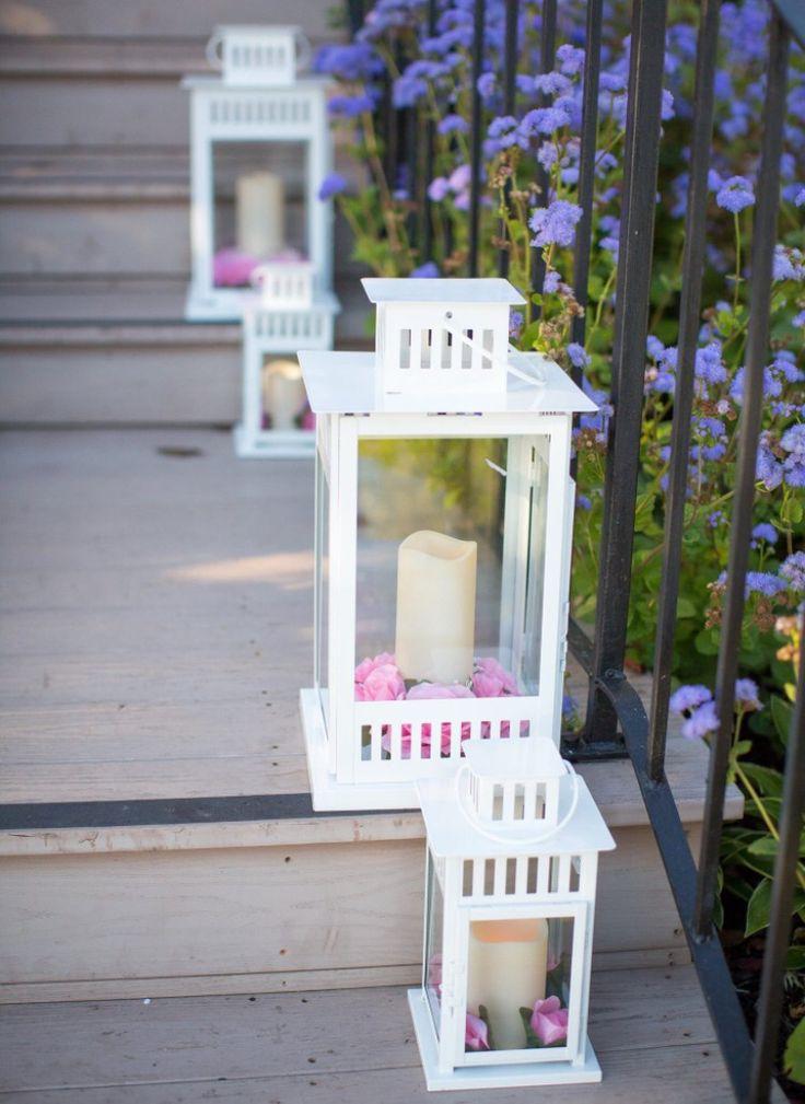 25 best ideas about ikea lanterns on pinterest wedding centerpieces floral wedding - Candele decorative ikea ...