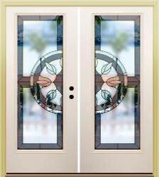 menards patio doors. Mastercraft Cambridge x Steel Full Lite French Patio Door  LH at Menards 21 best doors images on Pinterest Doors and