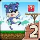 Download Fun Run 2 - Multiplayer Race:  Fun Run 2 – Multiplayer Race V 3.12.1 for Android 3.0+ Run with all your might, race and crush your friends or random people in real-time at the #1 FUN multiplayer online running game. The cutest, furriest creatures of the forest are out running – start racing, PLAY TO WIN &...  #Apps #androidgame ##Dirtybit  ##Arcade