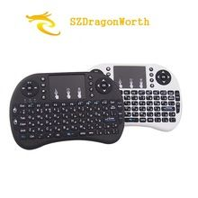 Wireless Keyboard I8 Mini Gaming Keyboard 2.4GHz Wireless Air Mouse Android withbattry For Tv Box     US $12.68 Get it here ---> https://shoptabletpcs.com/products/wireless-keyboard-i8-mini-gaming-keyboard-2-4ghz-wireless-air-mouse-android-withbattry-for-tv-box/ + Up to 18% Cashback