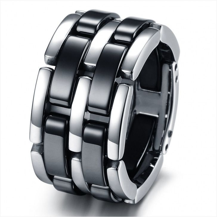 68 Nice Mens Wedding Bands Sears Do64081 Rings For Men Mens Rings Fashion Tungsten Mens Rings