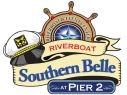 Daily Cruises on the Southern Belle Riverboat Daily Sightseeing Cruises on The Southern Belle Riverboat See Many Historic Sights, The Chattanooga Skyline & Lookout Mountain From The Beautiful Tennessee River. Enjoy Our 1.5 Hour Cruises With Commentary On River History, Legends, & Places. Concessions Available With Snack & Beverage For Purchase! Then Head Up To …