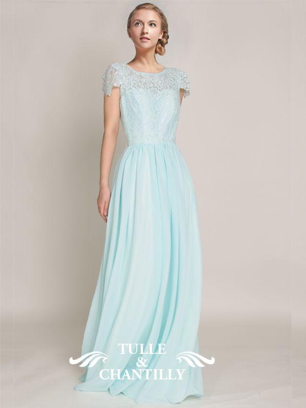 Fashion | Wedding | Maison de Montaigu