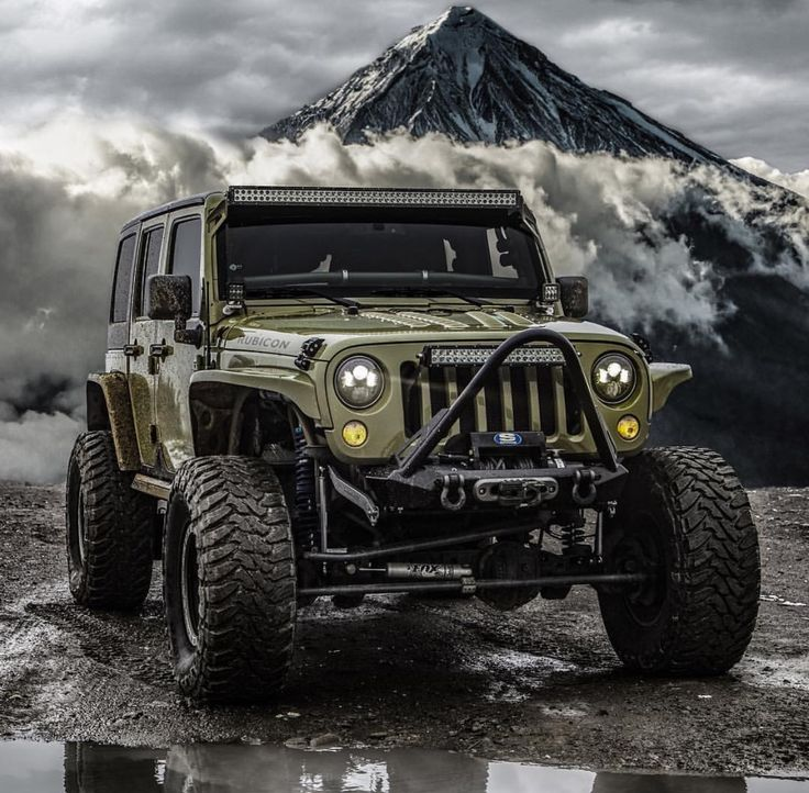 Jeep Wrangler For Sale In Sc >> Best 25+ Jeep wrangler custom ideas on Pinterest | Custom jeep, Jeep wrangler seats and Jeeps