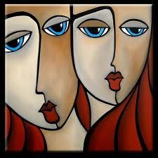 Resultados da pesquisa de http://www.ebsqart.com/Art/Faces/Media-Style/718590/650/650/Faces1139-3030-Original-Abstract-Art-Painting-In-Retrospect.jpg no Google