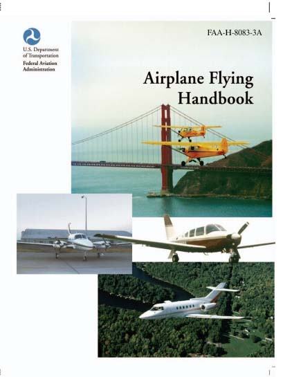 Aviation books pdf download fandeluxe Image collections
