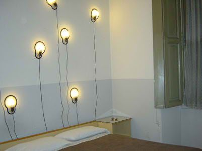 Oltre 25 fantastiche idee su luci per interni su pinterest for Design luci interni