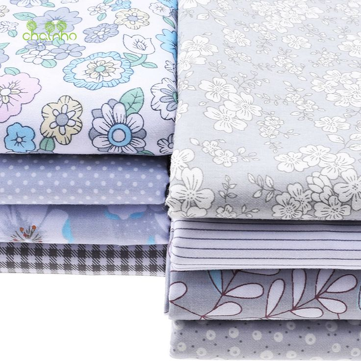 New Printed Twill Cotton Fabric Patchwork Floral Tissue Cloth Of Handmade DIY Quilting Sewing Textile Material Half Meter CC126 #>=#>=#>=#>=#> Click on the pin to check out discount price, color, size, shipping, etc. Save and like it!