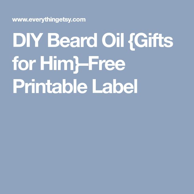 Best 25+ Free printable labels ideas on Pinterest Kitchen labels - free printable shipping labels