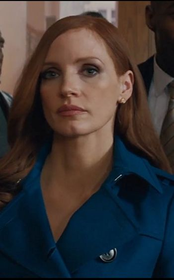 Molly's Game Full Movie Streaming Online in HD-720p Video Quality