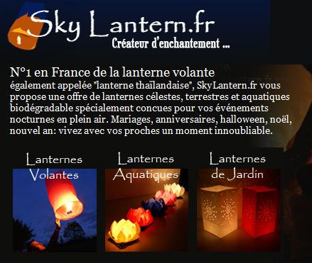 http://www.organiser-un-mariage.com/surprenez-vos-invites-avec-un-lacher-de-lanternes-thailandaises/
