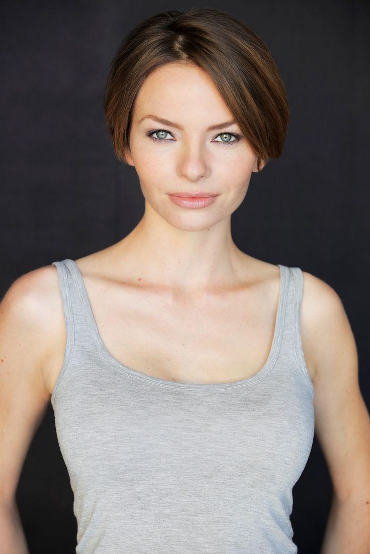 Katherine Boecher - Talent Unlimited | Kansas City Full