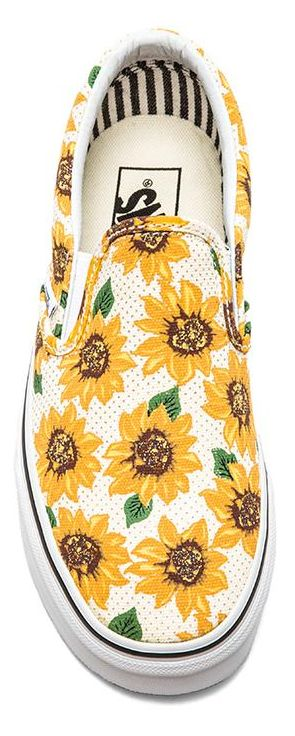 sunflower slip ons  http://rstyle.me/n/vwcawpdpe