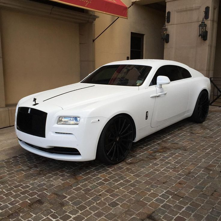 rolls royce wraith white and black. are you looking for car shipping in losangeles packair airfreight inc provides white rolls royceluxury royce wraith and black