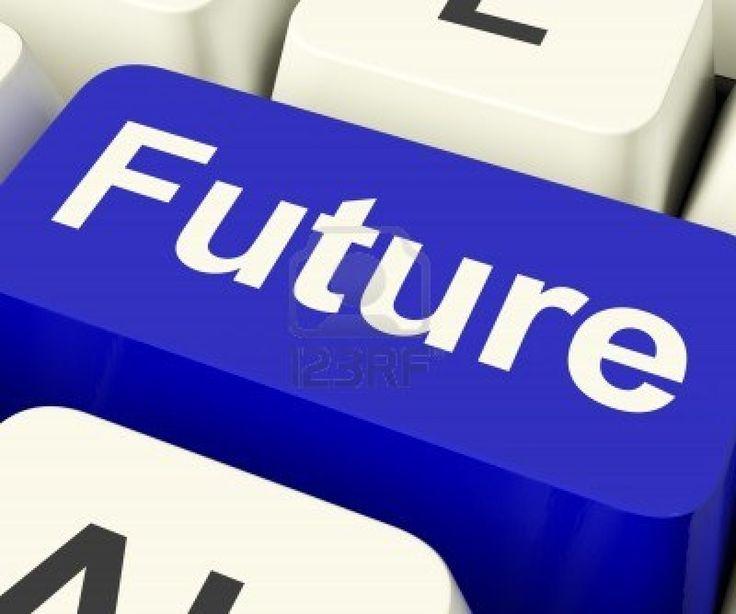 Uno de los recursos que utilizo muy a menudo es intentar predecir los sucesos mas probables que puedan venir para estar preparado.