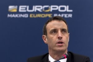 Europol to Investigate East European Gangs for Football Match Fixing - International Business Times UK
