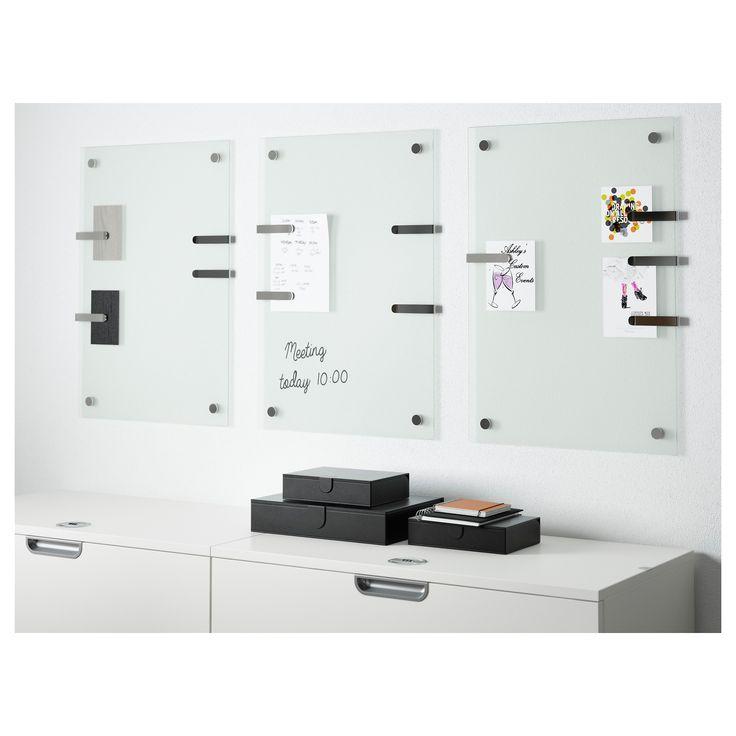 best 25 whiteboard pens ideas on pinterest ikea notice board ikea whiteboard and ikea. Black Bedroom Furniture Sets. Home Design Ideas