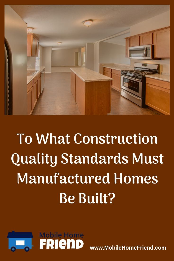 Many people have the perceived idea that manufactured homes are of on small log homes, skyline homes, trailer homes, tiny manufactured homes, modular homes, manufactured log homes, short clothing, short buildings, small movable homes, small model homes, prefab small homes, prefab micro homes, stone and cedar homes, small manufactured homes, short houses,