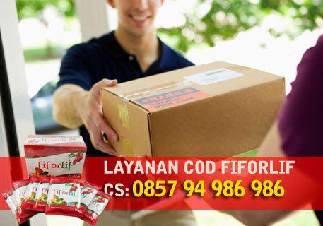 Melayani Pembelian Fiforlif dengan cara COD di Surabaya
