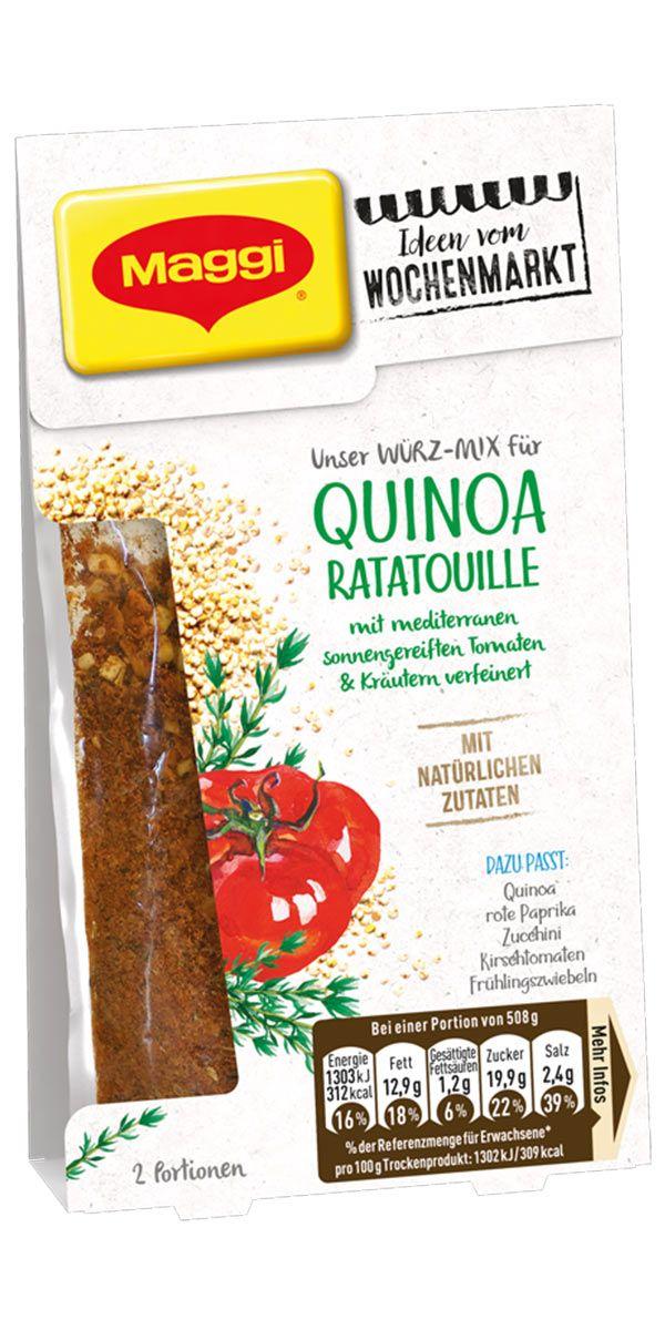 Die besten 25+ Ratatouille rezept Ideen auf Pinterest - schnelle vegane k che