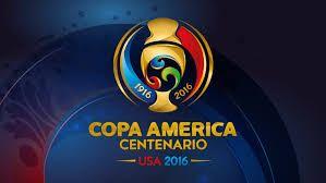 Cops America Centenario 2016 Schedule Fixture venue tickets #copa100 #ca2016 #copaamerica #centenario Copa América Centenario